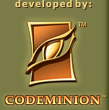 Visit Codeminion Website