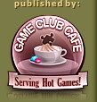 Free Game Downloads at Game Club Cafe